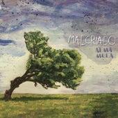 Malcriado by Almamula
