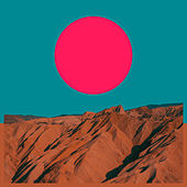 Pink & Blue (RAC Mix) by Tycho