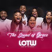 LOTW: Light of the World de Sound Of Grace