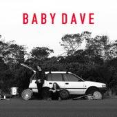 Baby Dave de Baby Dave