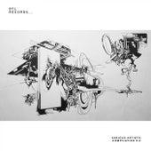 Compilation 8.0 - EP de Various Artists