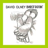 Barefootin' von David Olney