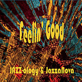 Feelin' Good by Various Artists