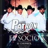 El Socio by Grupo Patron
