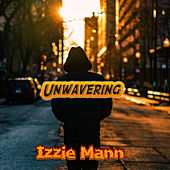 Unwavering by Izzie Mann