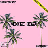 Venice Beach de KazOnDaBeat