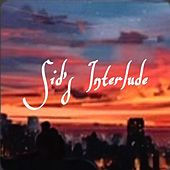 Sid's Interlude de Amir