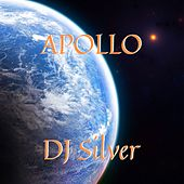 Apollo by DJ Silver