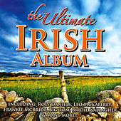 The Ultimate Irish Album by Various Artists