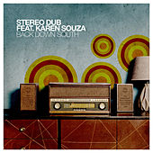 Back Down South (Bossa Nova Mix) di Stereo Dub