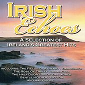Irish Echoes by Various Artists