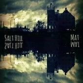 Salt Hill von MaT