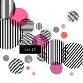 Electronic Empire, Vol. 20 de Various Artists