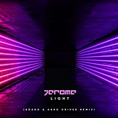 Light (Adaro & Hard Driver Remix) de Jerome