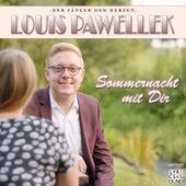 Sommernacht Mit Dir van Louis Pawellek