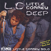 Deep (Remastered) de LC Little Correy