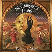Dancer and the Moon van Blackmore's Night