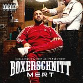 Boxerschnitt von Various Artists