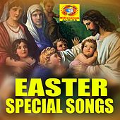 Easter Special Songs de Various Artists