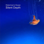 Silent Depth von Waterman's Ocean