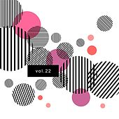 Electronic Empire, Vol. 22 by Various Artists