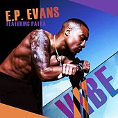 Vibe de EP Evans