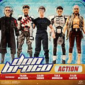 Action by Don Broco