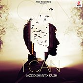 I Can by Krish