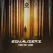 Find the Light de Equalizerz