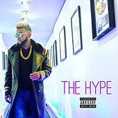 The Hype de B.Slade