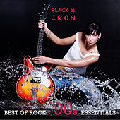 Best Of Rock '90's Essentials von Hard - Heavy