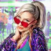 Za Krokiem Krok (ARIE5 Remix) de Cleo