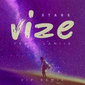 Stars (VIP Remix) by Vize
