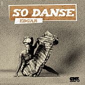 So Dance de Edgar