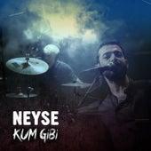Kum Gibi von Neyse