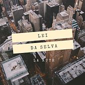 Lei da Selva by Ruth
