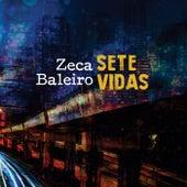 Sete Vidas von Zeca Baleiro