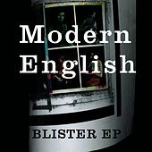 Blister - EP by Modern English