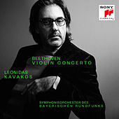 Septet in E-Flat Major, Op. 20/III. Tempo di menuetto by Leonidas Kavakos