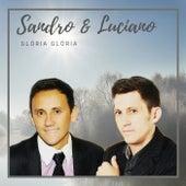 Glória Glória von Sandro e Luciano