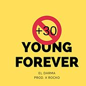 Young Forever by Darma