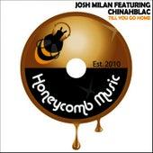 Till You Go Home by Josh Milan
