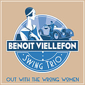 Out with the Wrong Women de Various Artists