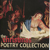 The Christmas Poetry Collection by Various Artists