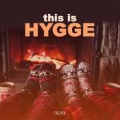 This is Hygge van Various Artists