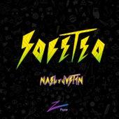 Sobeteo by Nael Y Justin