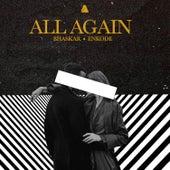 All Again by Bhaskar