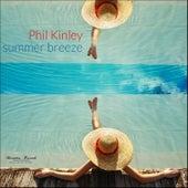 Summer Breeze von Phil Kinley
