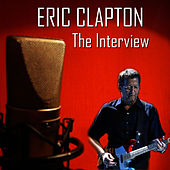 The Interview de Eric Clapton
