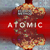 Atomic by Eclectic Method